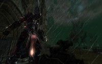 Hellgate London The Abyss Chronicles sneackshot